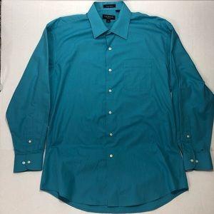 Versa Dress Shirt